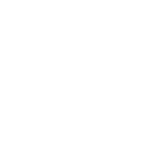 Gold Seal Accredited